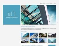 OneStudio, WordPress Unique Responsive Theme