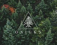 Onigun