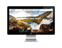 Aquamira.com