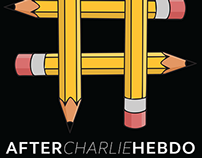 After Charlie Hebdo