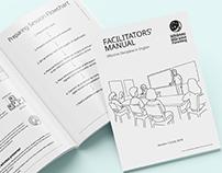 WMP's Facilitators' Manual