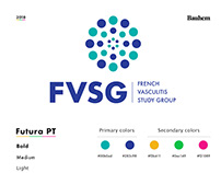 French Vasculitis Study Group