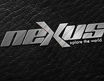 Nexus - xplore the world