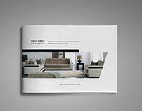 Minimalist Product Catalog