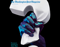 WASHINGTON POST • EDUCATION