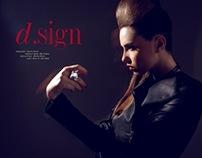 d.sign