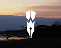 W.E.N.A. - Imperium Street Video