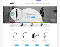 Adell Shop