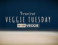 veggie tuesday promotional video