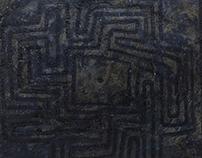 Maze Stone