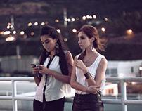 Lea & Mel | Die 4 Me