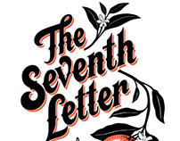 The Seventh Letter Summer 2013