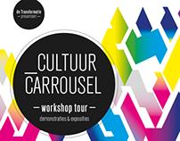 Cultuur Carrousel