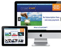 CrashCam