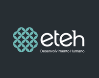 Eteh :: Visual Identity