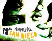 San Diego Latino Film Festival 2011
