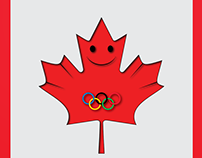 Maple - Olympic