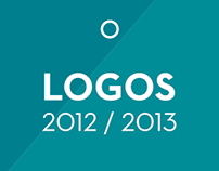 LOGOS / 2012-2013