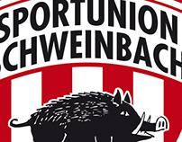 Sportunion Schweinbach
