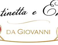 Cantinetta e Enoteca da Giovanni