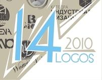 logos'10
