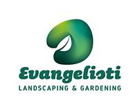 Evangelisti Landscape & Gardening