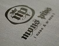 Mons Pius Restaurant