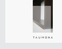 Taumona