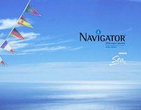 Navigator Pre-Print