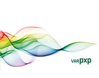 Varcolor VarPxP