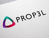 PROP3L
