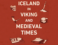 Iceland in Viking and Medieval Times