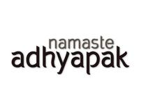 Adhyapak
