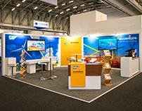 SAP_Accenture @AUW