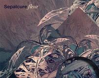 Sepalcure - Fleur EP