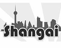 Shangai Feast