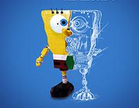 Lego Ideas - IPP