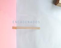 ENCADENADOS //