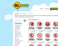 ML Carteles