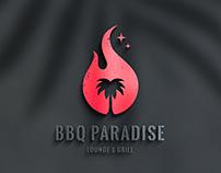 BBQ Paradise