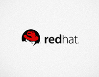 Red Hat - Summit 2013