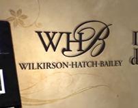 Wilkirson Hatch Bailey