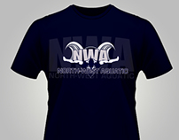 Recent T-Shirts