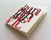 Lundenwic | Typefont
