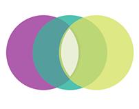 Branding & Logo Development | Alinea