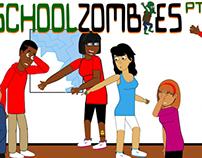 SchoolZombies-pt.2