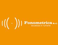 fonometrica