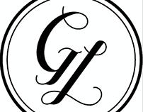 The Grand Longe Elite