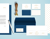 Educational Business Consultant's Brand