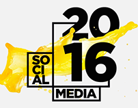 Social Media - Work